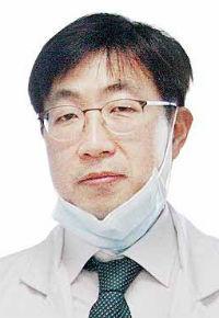 울산대병원 박상준·박호종 교수팀 <br />췌장·신장 동시 이식수술 성공