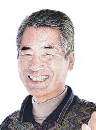 [사는 이야기 칼럼] 향곡(香谷) 선사의 일침