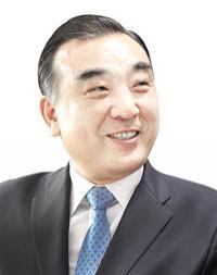 """""""김기현 시장 재선에 힘 보태겠다"""""""