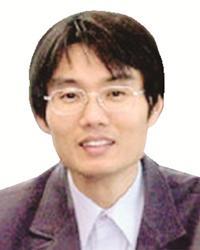 [특별기고 칼럼] 게놈기반 4차 산업혁명