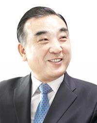 김두겸 전 울주당협위원장 강길부 의원 고소…울주군수 공천 '진흙탕 싸움'