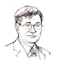 [뉴스 에세이 칼럼] '북풍' 우려 지방선거… '통째로 다 드시겠습니까?'
