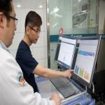 울산대병원, 빅데이터로 외상환자 맞춤형 치료 시대 연다