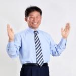 6.13울산동시선거 직격인터뷰 - 울산의 재도약을 디자인하라!