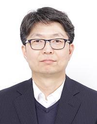 [시론 칼럼] 남북한의 신데탕트 시대에 거는 기대