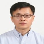 울산대 IT융합학부 김종면 교수 한국공학안전보건예술학회 회장 선임