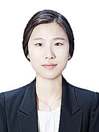 [사는 이야기 칼럼] '가정의 달'과 '지방 선거'