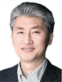 [시론 칼럼] 남북한 정권의 착각