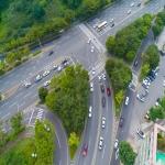[UTV 현장출동] 울산 무거삼거리 교통체계개편 시급