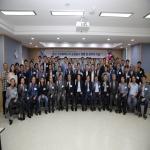 수자원공사, 울산 통합 물공장 사업 참여 타진중