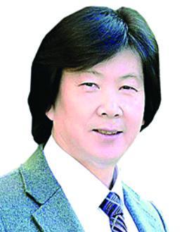 [현장소리 칼럼] 보수교육과 진보교육