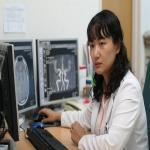 '어지럼증'의 원인과 증상, 진단법
