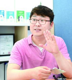 """[창간27주년특집/영상] """"번뜩이는 아이디어 현실로…철저한 로드맵으로 성과 이뤄"""""""