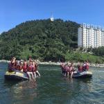 한국해양대, 해양 관련 체험교육장으로 인기몰이