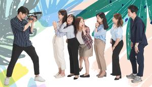 실시간 방송 쌍방향 소통 '찐팬' 구독자 증가 이끌다