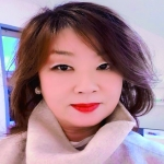 [오나경의 21세기 미술관] (18)무라카미 다카시 '탄탄보' (Tan Tan Bo)