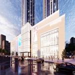<속보>신세계, 울산혁신도시에 스타필드형 쇼핑시설 조성