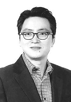 [정치무협] 3차대회전 역전극, 혼돈의 좌성합사